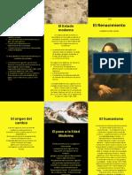 Brown Architecture Photo Company Brochure.pdf