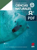 ciencias 8º.pdf