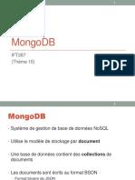 10-MongoDB
