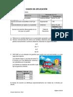01. GUIA DE LABORATORIO SPI VAR. ALEATORIAS-2 (1).pdf