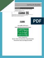 ecuacion-grado2.pdf