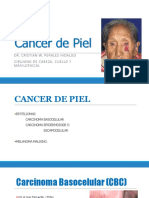 07_Cáncer de Piel.pdf