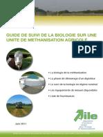 guide-suivi-biologie