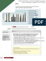 Technical English.pdf
