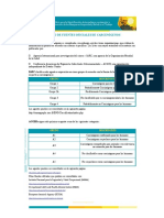 anexo-11-listado-fuentes-carcinogenos.xlsx