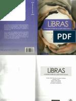 Livro _ Libras - Conhecimento além dos sinais - ocr.pdf