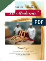 catalogo panaderia 1.pdf