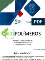 clase biopolimeros.pdf