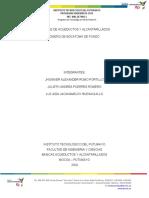 acueductos informe bocatoma - copia.docx
