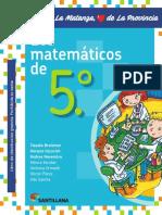 los-matematicos-5_lm2020_ma.pdf