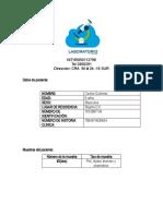 caso-clinico-bacterio-1 (1)