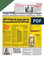 dcorreolima_pdf-2017-11_#12