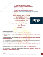 17-04 Ética Integrador Special Edition Rezagados 2020 (1)