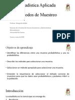 Estadística Aplicada_ Muestreo (1)