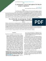 artigo microgenese.pdf