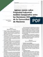 Regimen_comun_sobre_propiedad_industrial_analisis