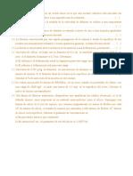 SEGUNDO EXAMEN PARCIAL - copia