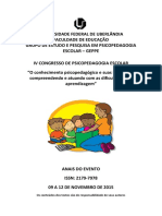 a_contribuicao_da_psicopedagogia_no_atendimento_educacional_especializado