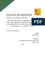 Informe Aplicación Gestion y Estudio impacto Ambiental.docx