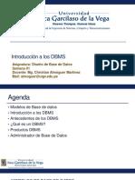 DBD - clase 2.pdf
