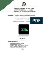 GUIA DE TRABAJO COII 2020-aula virtual (1) (1)