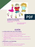 larelacinconotrosnios-110521104359-phpapp01.pdf