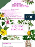 LIQUIDO SINOVIAL (4).pptx
