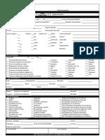 09. Formato Ficha Matricula - Aprendices-1.xlsx
