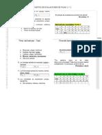 RESPUESTAS DE EVALUACIONES DE FAUNA 1 Y 2 (1)