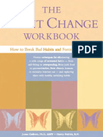 TheHabitChangeWorkbook.pdf