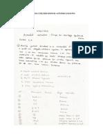 Actividad sobre derivaciones -SANTIAGO AGUDELO HERRERA-Grupo 60
