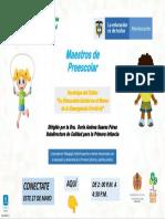 PRESENTACIÓN SEDHUILA1.pdf