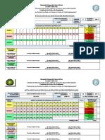 Acta de evaluación de la PPP 2016 - II.doc