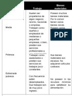 Doc. 13.05.20 10-56-25.docx