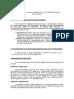 instrucciones_para_la_elaboración_de_los_proyectos_de_innovación