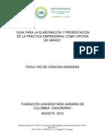 Guia para práctica emp 2018.docx