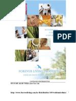 catlogodeprodutosdaforeverliving-100228204909-phpapp01