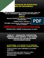 REPASO TEMA 1,2 Y TRABAJO TEMA  3