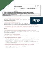 Banco de preguntas lic judith (1).docx