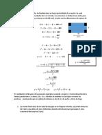 Actividad matematicas 2