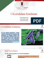 diapo clostridium botulinum expoo.pptx