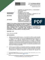 doc_202004281334191447 (1)