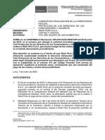 doc_202002141506535599 (1).pdf