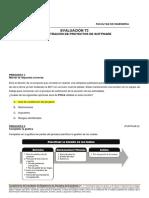 EXAMEN T3_ADMINISTRACION DE PROYECTOS DE SOFTWARE_8VO CICLO_JJMM_v2019_v2