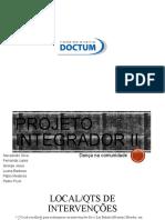 Projeto Integrador II (1)