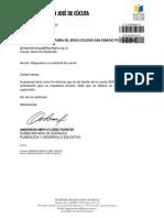 VISTO BUENO SUPERVISION PARA CUENTA DE COBRO.pdf