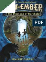 the_diamond_of_darkhold__book_o_-_jeanne_duprau.en.es.docx
