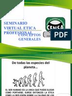 ETICA_PROFESIONAL_CONCEPTOS