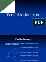 Magistral6-Variables aleatorias