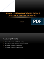 PIC16F877-con-MikroC.pptx